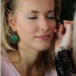 Kosmetické kurzy a školení Praha